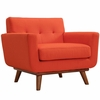 Engage Armchair and Sofa Set of 2
