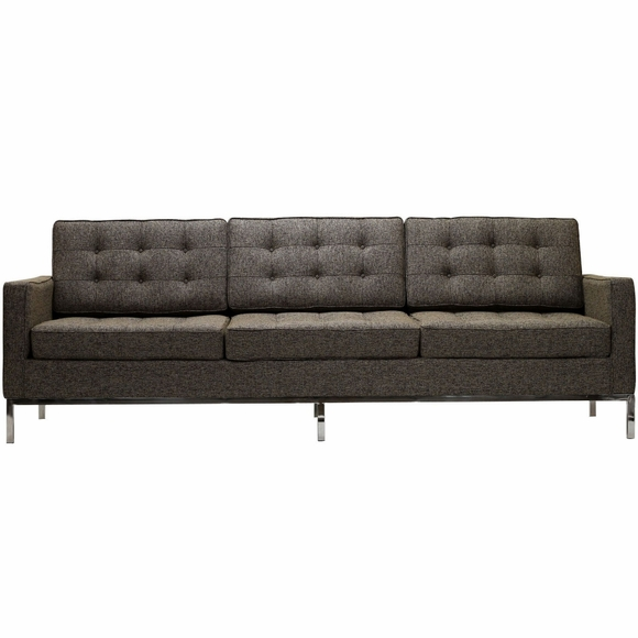 Florence Knoll Sofa Classic Sofas For Sale From Modern In Designs - Knoll sofas