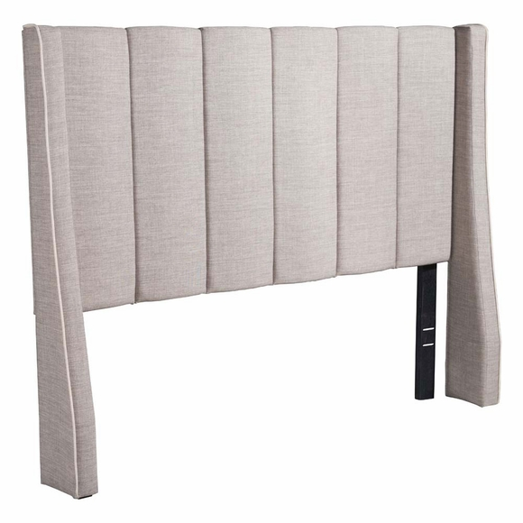 Image Result For Gilded Age Full Headboard Dove Gray