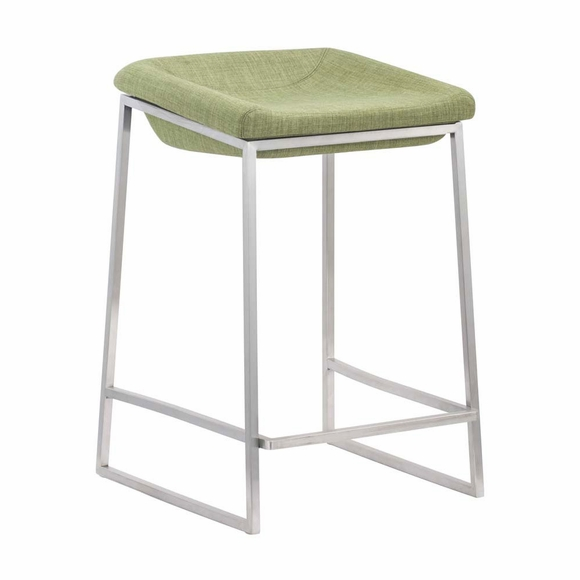 Lids Counter Stool Modern In Designs