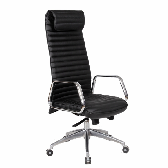 ox high back office chair modern in designs