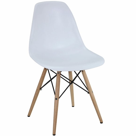 Pyramid Dining Side Chair : pyramid dining side chair 65 from www.modernindesigns.com size 580 x 580 jpeg 60kB