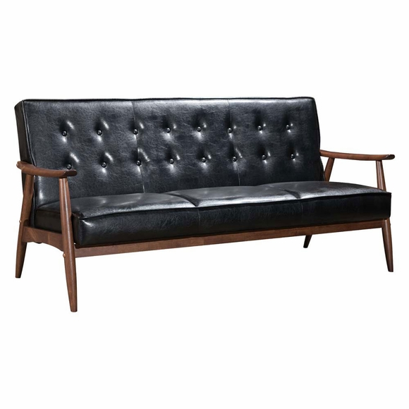 rocky sofa modern in designs