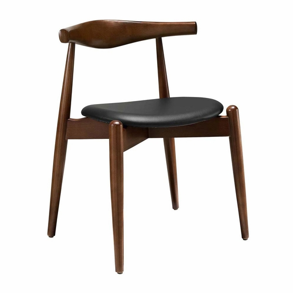 Stalwart Dining Side Chair Modern In Designs