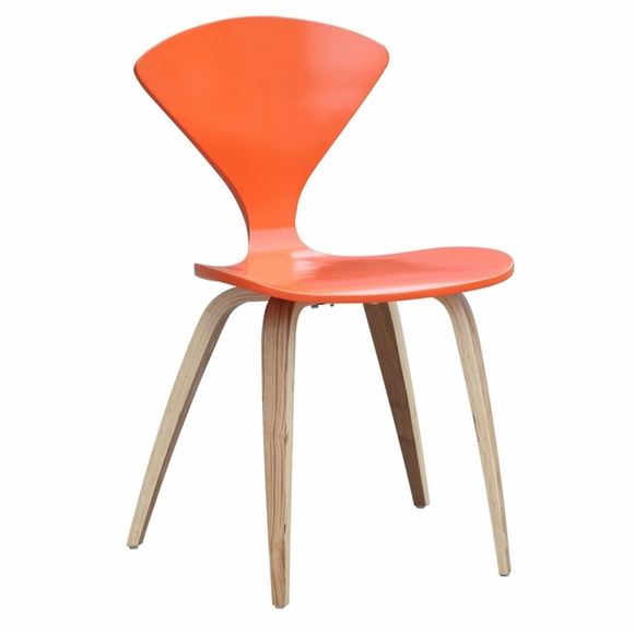 Plywood Chairs Dining Jays Plywood Dining Chair Modern