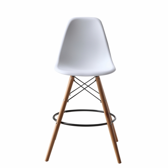Woodleg Counter Chair Round Base White Modern In Designs : woodleg counter chair round base white 20 from www.modernindesigns.com size 580 x 580 jpeg 49kB