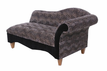 GARBO chaise