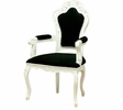 PolArt Arm Chair 4701-C