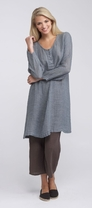 FLAX 2012 LTD Easy Dress
