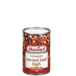 Hormel Corned Beef Hash [15 oz]