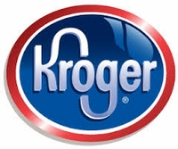 Kroger Bottled Water [24 pack]