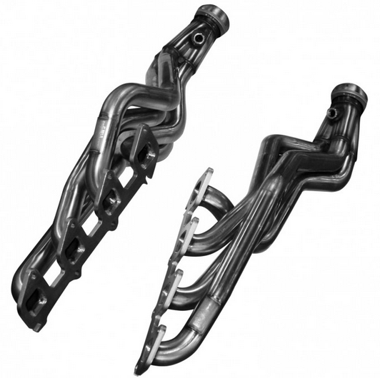Ford Raptor Roush Price ... Tube Headers for 2011-2014 Ford F150 SVT Raptor 6.2L *Free Shipping