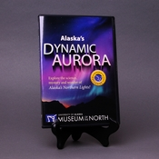 Dynamic Aurora DVD
