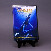 IMAX Whales