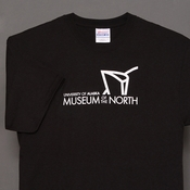 Univ. of Ak Museum of the North T-Shirt