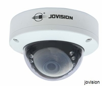 1MP Mini Dome 720P Cloudsee HD IP Camera (JVS-N3DL-HH)