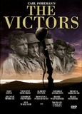 The Victors (Widescreen)