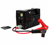 SS1000 Power Boost Station & Jump Starter