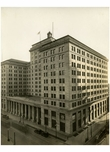 100 Broadway - Municipal Building - Brooklyn - American Surety Building
