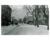 116th Street to Atlantic  Avenue 1923 - Richmond Hill  - Queens NY