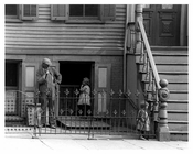 157 - 159 Bushwick Avenue - Williamsburg - Brooklyn, NY 1916