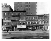 158 7th Ave between 19th & 20th Streets - Chelsea  NY 1915
