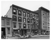 257 N 7th Street - Williamsburg - Brooklyn, NY 1916