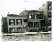 296 - 298 N. 7th Street - Williamsburg - Brooklyn, NY 1916