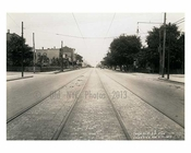 31st street & 37th Ave - Astoria - Queens, NY 1913