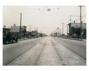 31st Street between 35th Ave & 36th Ave  - Astoria - Queens, NY 1913