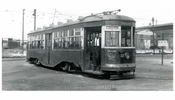 39 Street Ferry Loop- 8th Ave Trolley Line - Brooklyn NY