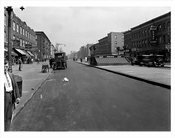 4th Ave & 60th Street 1928