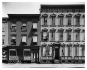 53 - 55 Bushwick Avenue  - Williamsburg - Brooklyn, NY 1916
