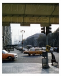 5th Ave South East 86th Street 1962