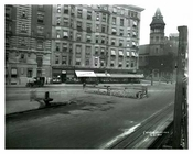 72nd Street & Broadway - Upper West Side - New York, NY 1910