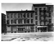 7th Ave between 28th & 29th  Streets - Chelsea  NY 1914