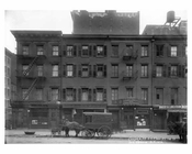 7th Avenue between 23rd & 24th  Streets - Chelsea - NY 1914