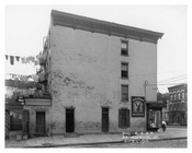 85 Roebling Street - Williamsburg - Brooklyn, NY 1916