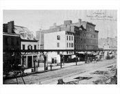 9th Ave 1876
