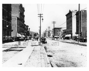 Another street view of 149th Street & Morris Avenue South Bronx, NY 1901
