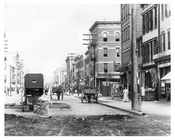 Another street view of 149th Street & Morris Avenue South Bronx, NY 1902