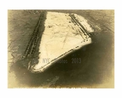 Before JFK  Airport was constructed - Jamaica - Queens NY