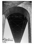 beneath the Queensboro Bridge