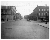 Hooper St north east to Wythe Ave circa 1940