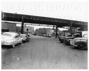 Rutledge St north east to Broadway at Johnson Ave 1948