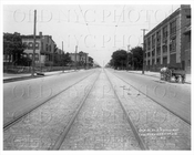 31st Street between 37th & 38th Avenues Astoria 1913