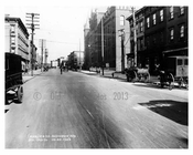 Bushwick Ave - Williamsburg - Brooklyn , NY  1923