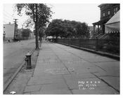 Bushwick Avenue north to Powers Street - Williamsburg - Brooklyn, NY 1916