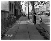 Bushwick Avenue  - Williamsburg - Brooklyn, NY 1916
