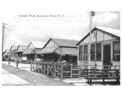 Chester Walk Breezy Point Rockaway Point 1925